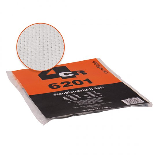 Tack Cloth Soft