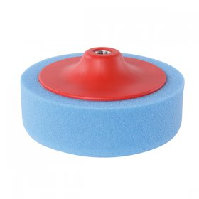 Polishing pad M14