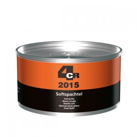 Eurofill Platinum Body Filler