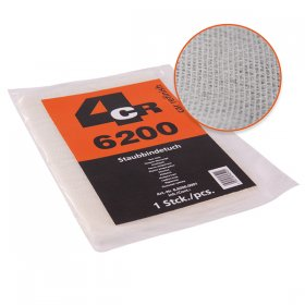 Tack Cloth Single Pack