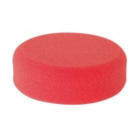 Polishing Pad - Velcro