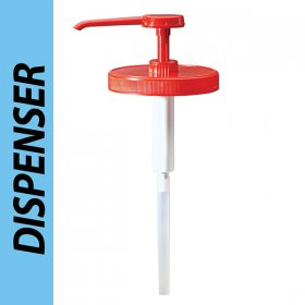 Peva Dispenser Type - 2